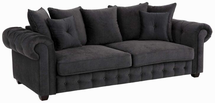 Medium Size of Alcantara Sofa Cleaner Cleaning Sofascore Reinigung Leder Kaufen For Sale Bed Couch Reinigen Helles Tennis Uk Lassen 3 Sitzer Xxl Günstig In L Form Sofort Sofa Alcantara Sofa