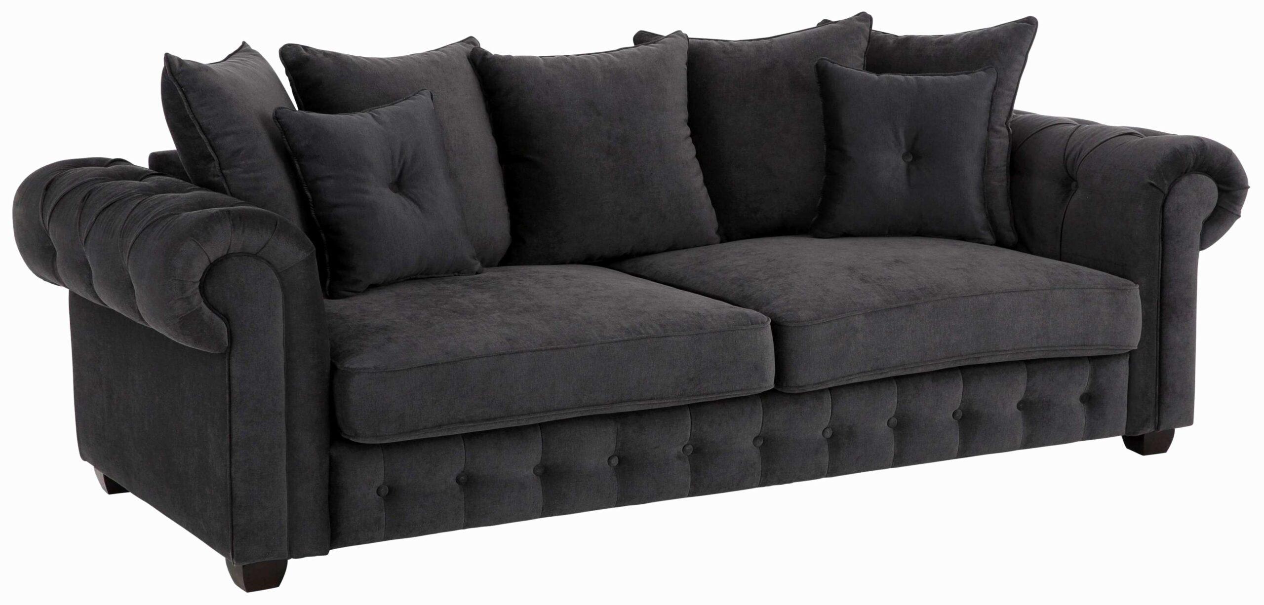 Full Size of Alcantara Sofa Cleaner Cleaning Sofascore Reinigung Leder Kaufen For Sale Bed Couch Reinigen Helles Tennis Uk Lassen 3 Sitzer Xxl Günstig In L Form Sofort Sofa Alcantara Sofa