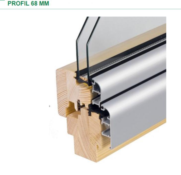 Medium Size of Unilux Holz Alu Fenster Preise Preisliste Preisvergleich Holz Alu Erfahrungen Pro Preis Profil 68 Dreifachverglasung Für Und Türen Sicherheitsfolie Test Fenster Holz Alu Fenster Preise
