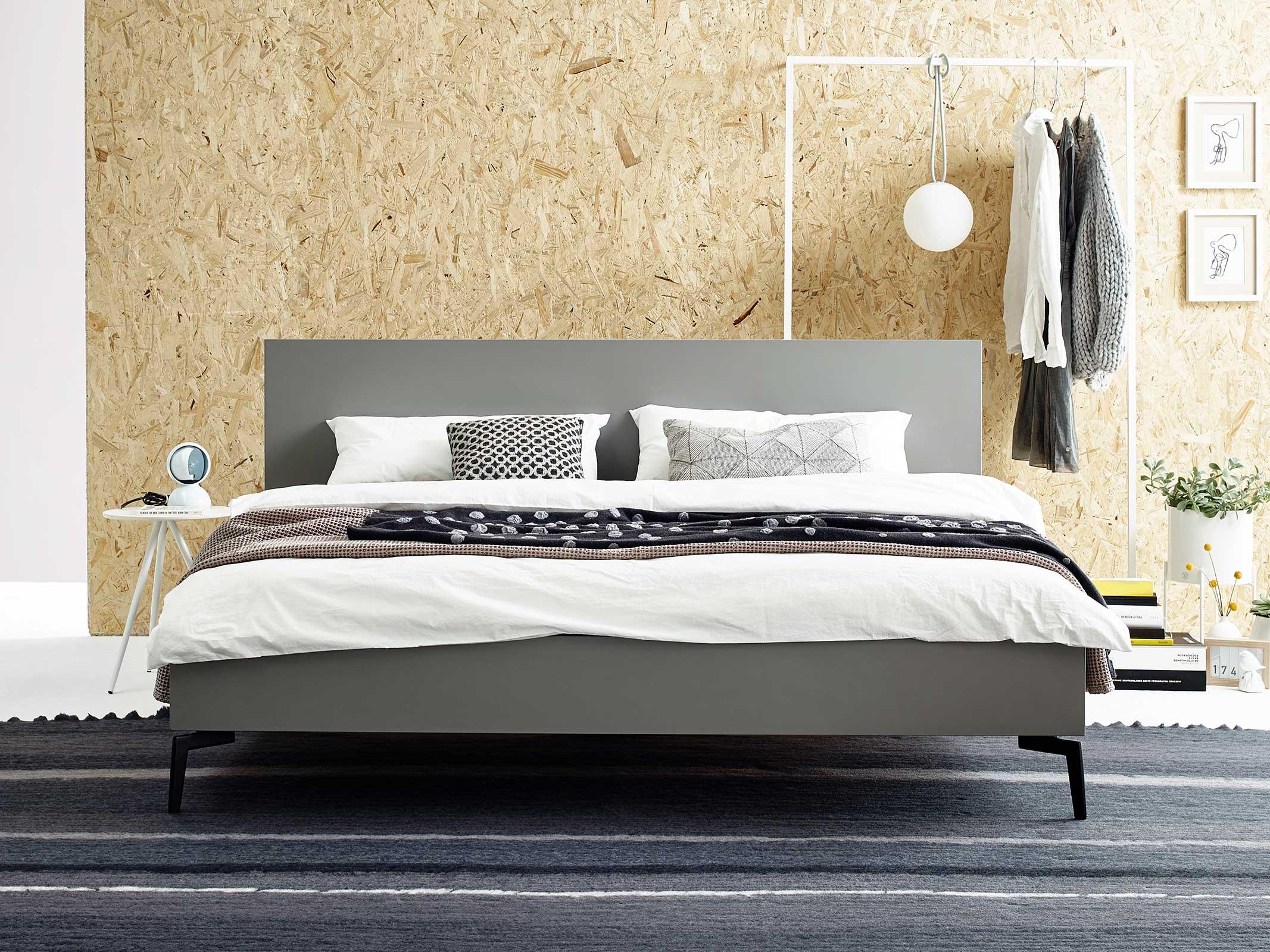 Full Size of Mller Design Betten Bett Smart Ebay 180x200 Schlafzimmer Set Mit Boxspringbett Platzsparend Boxspring Landhausstil Kaufen Günstig Lattenrost Großes 120x200 Bett Bett Schlicht