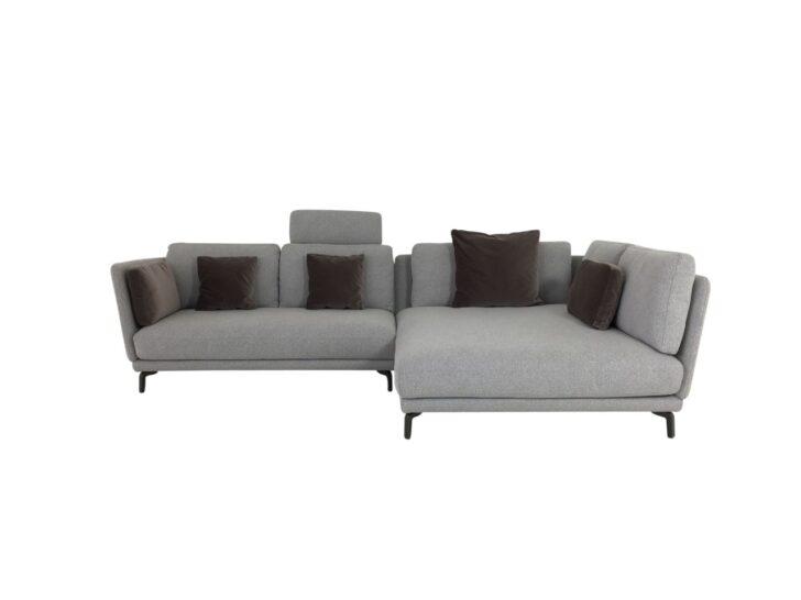 Medium Size of Sofa Grau Stoff Ikea Meliert Big Kaufen Couch Reinigen 3er Grober Chesterfield Gebraucht Kare L Form Modernes Weiß Xxl Büffelleder Comfortmaster Kunstleder Sofa Sofa Grau Stoff