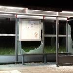 Sicherheitsfolie Fenster Test Fenster Sicherheitsfolie Fenster Test Unzerbrechliche Buswartehuschen Hammerglass Erneuern Fliegennetz Insektenschutz Bauhaus Einbruchsicher Salamander