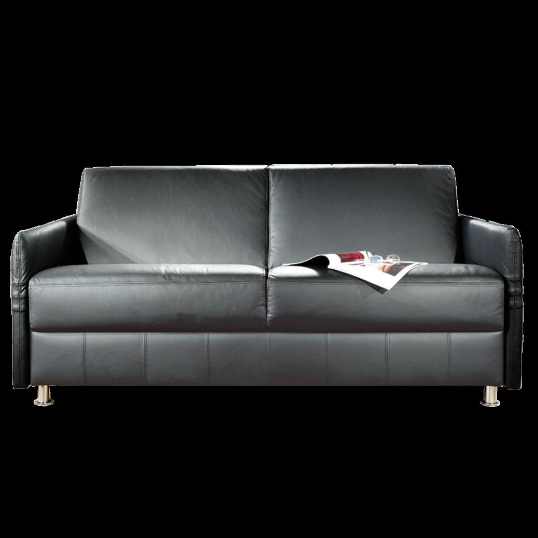Large Size of Schlaf Sofa Bali Schlafsofa Messina Merina Mit Liegeflche Im Klassischen Design Auf Raten 3 Sitzer Relaxfunktion Schranksysteme Schlafzimmer Big Schlaffunktion Sofa Schlaf Sofa