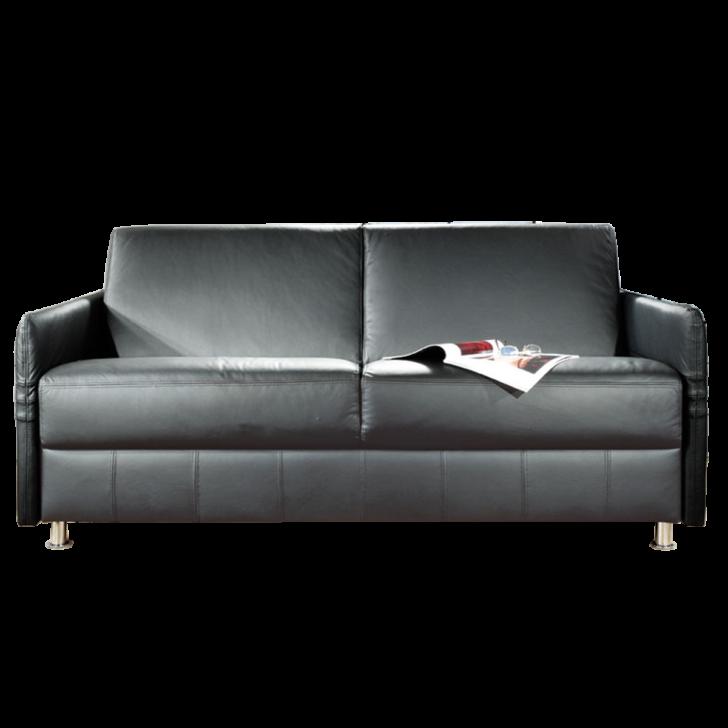 Medium Size of Schlaf Sofa Bali Schlafsofa Messina Merina Mit Liegeflche Im Klassischen Design Auf Raten 3 Sitzer Relaxfunktion Schranksysteme Schlafzimmer Big Schlaffunktion Sofa Schlaf Sofa