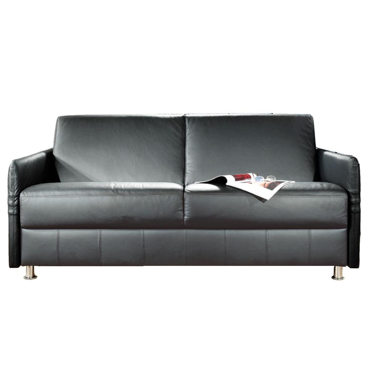 Full Size of Schlaf Sofa Bali Schlafsofa Messina Merina Mit Liegeflche Im Klassischen Design Auf Raten 3 Sitzer Relaxfunktion Schranksysteme Schlafzimmer Big Schlaffunktion Sofa Schlaf Sofa
