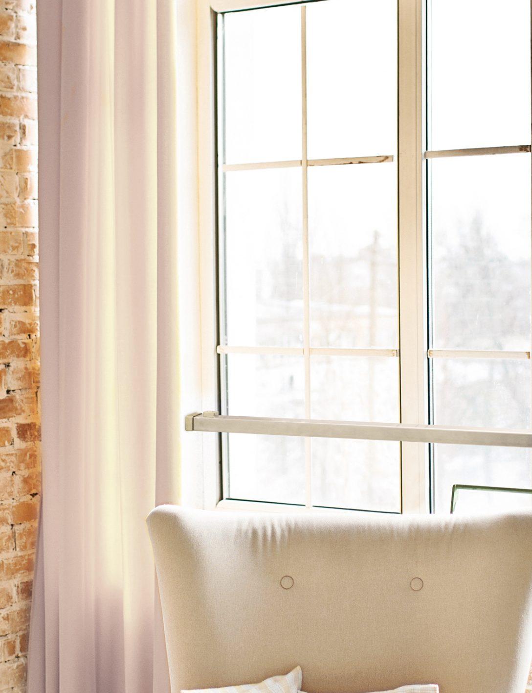 Large Size of Abus Gruppe Mit Produktoffensive Auf Der Fensterbau Frontale 2018 Fenster Konfigurieren Polnische Sonnenschutz Gardinen Bauhaus Trier Jalousien Innen Pvc Fenster Abus Fenster