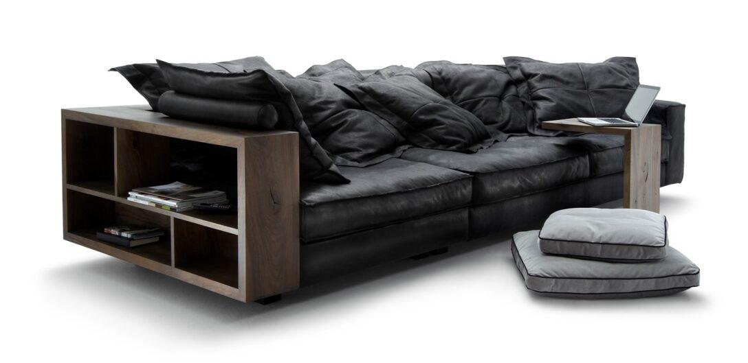Large Size of Machalke Sofa Online Kaufen Diego Ledersofa Gebraucht Outlet Amadeo Tommy M Al Jazar Jenversode Leinen Groß Günstig Eck Sitzsack Hay Mags Kare Sofa Machalke Sofa