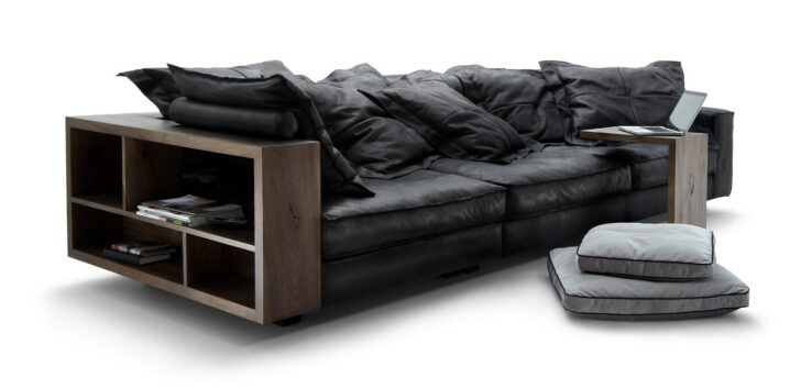 Medium Size of Machalke Sofa Online Kaufen Diego Ledersofa Gebraucht Outlet Amadeo Tommy M Al Jazar Jenversode Leinen Groß Günstig Eck Sitzsack Hay Mags Kare Sofa Machalke Sofa