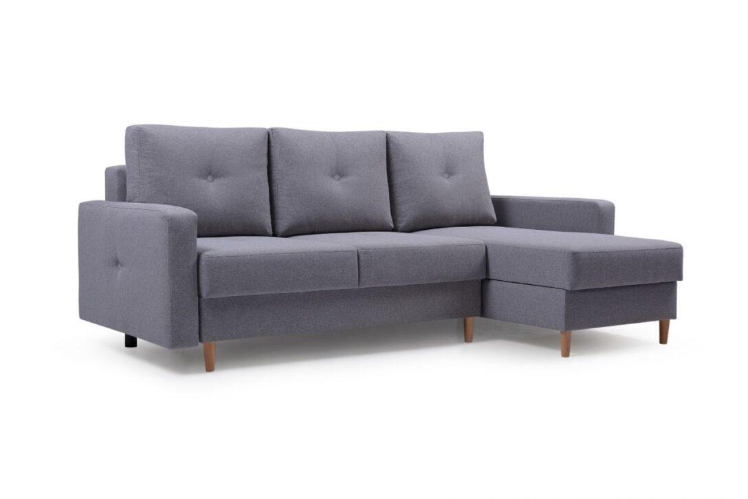 Large Size of Sofa Schlaffunktion Grau Stoff Gebraucht Grober Meliert Ikea Couch Reinigen Graues 5cc0f6e8dcf50 Kissen Halbrund Goodlife Luxus Zweisitzer Spannbezug Sofa Sofa Stoff Grau