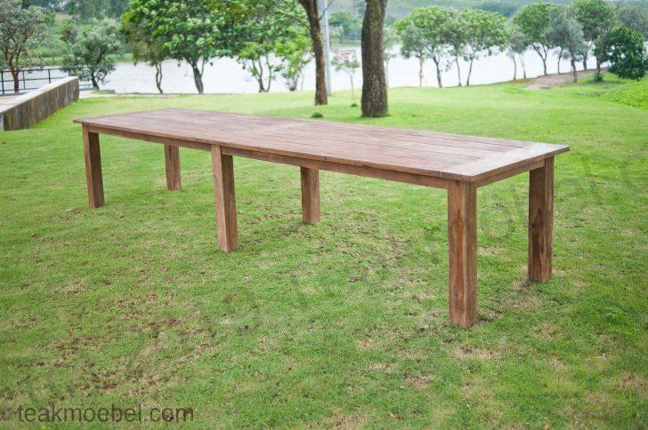 Medium Size of Garten Tisch Gartentisch Rund 100 Cm Klappbar Aldi Metall Holz Beton Betonoptik Tchibo Antik Ikea Gartentischdecke Ausziehbar Lidl Set Alu Kunststoff Garten Garten Tisch