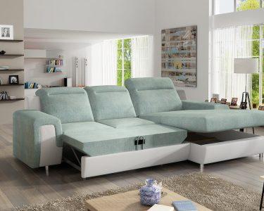 Sofa Mit Schlaffunktion Sofa Sofa Mit Schlaffunktion Couchgarnitur Panama Mini Relaxfunktion 3 Sitzer Mitarbeitergespräche Führen Karup De Sede Boxspring Pantryküche Kühlschrank