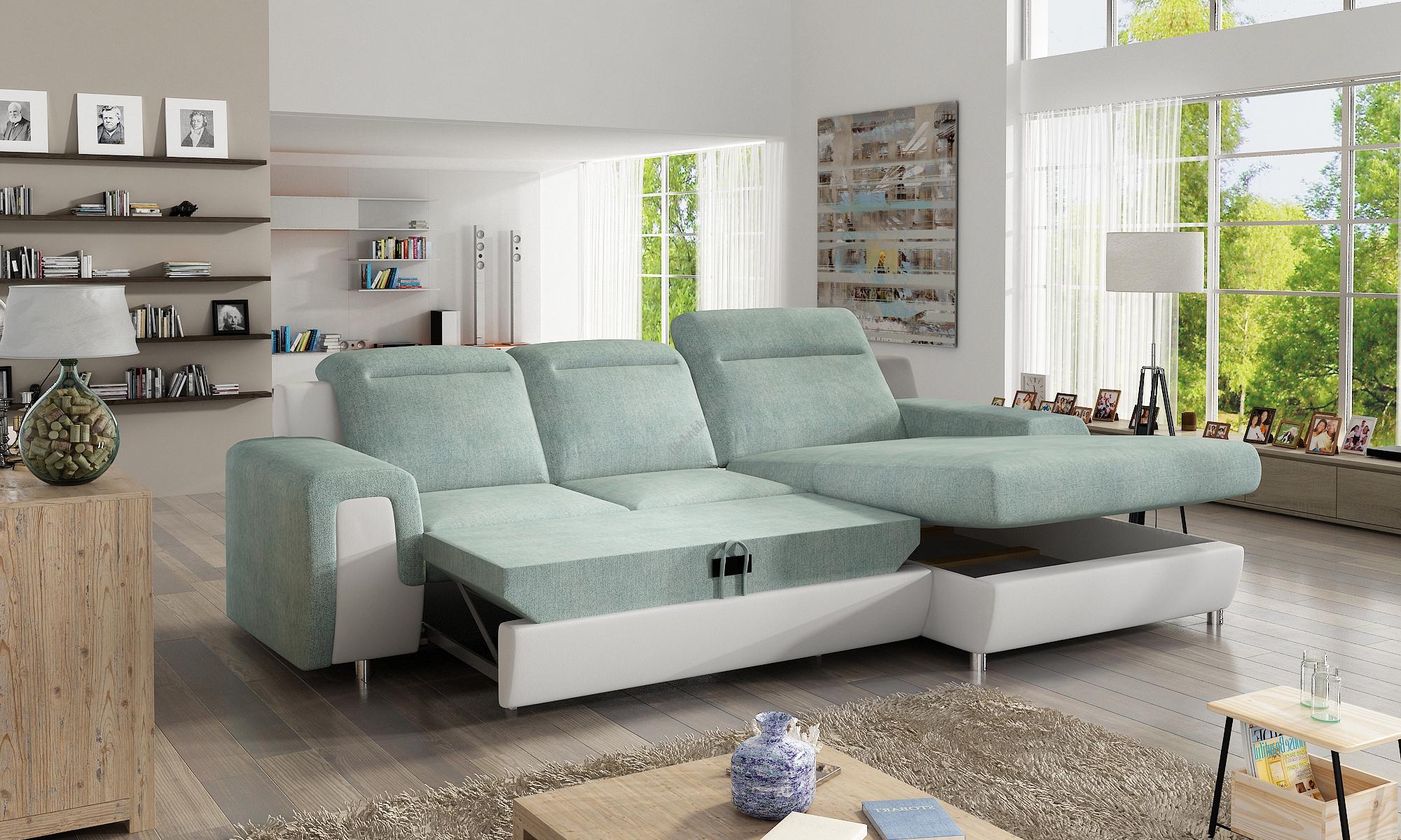 Full Size of Sofa Mit Schlaffunktion Couchgarnitur Panama Mini Relaxfunktion 3 Sitzer Mitarbeitergespräche Führen Karup De Sede Boxspring Pantryküche Kühlschrank Sofa Sofa Mit Schlaffunktion