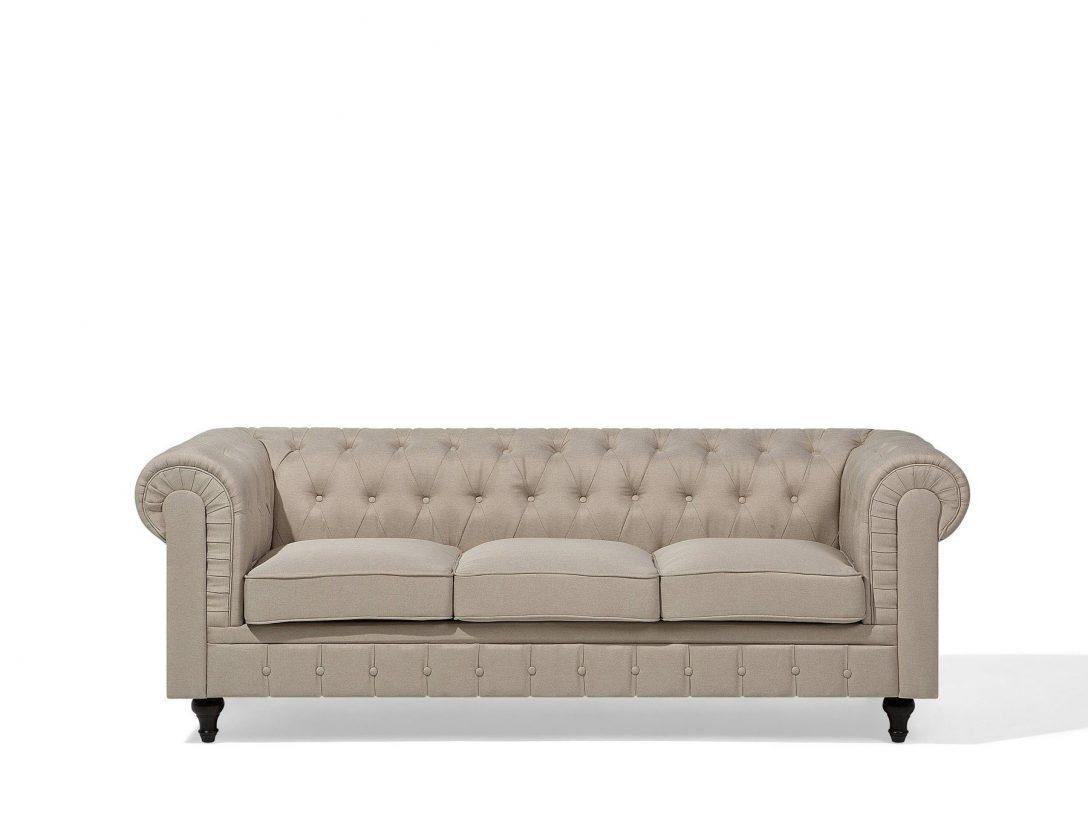 Large Size of 3er Sofa Polsterbezug Beige Chesterfield Gro Belianide Kleines Wohnzimmer Big Kolonialstil Mit Abnehmbaren Bezug Schlaffunktion Bettkasten Polyrattan Günstig Sofa 3er Sofa