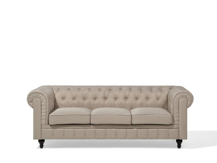 Medium Size of 3er Sofa Polsterbezug Beige Chesterfield Gro Belianide Kleines Wohnzimmer Big Kolonialstil Mit Abnehmbaren Bezug Schlaffunktion Bettkasten Polyrattan Günstig Sofa 3er Sofa