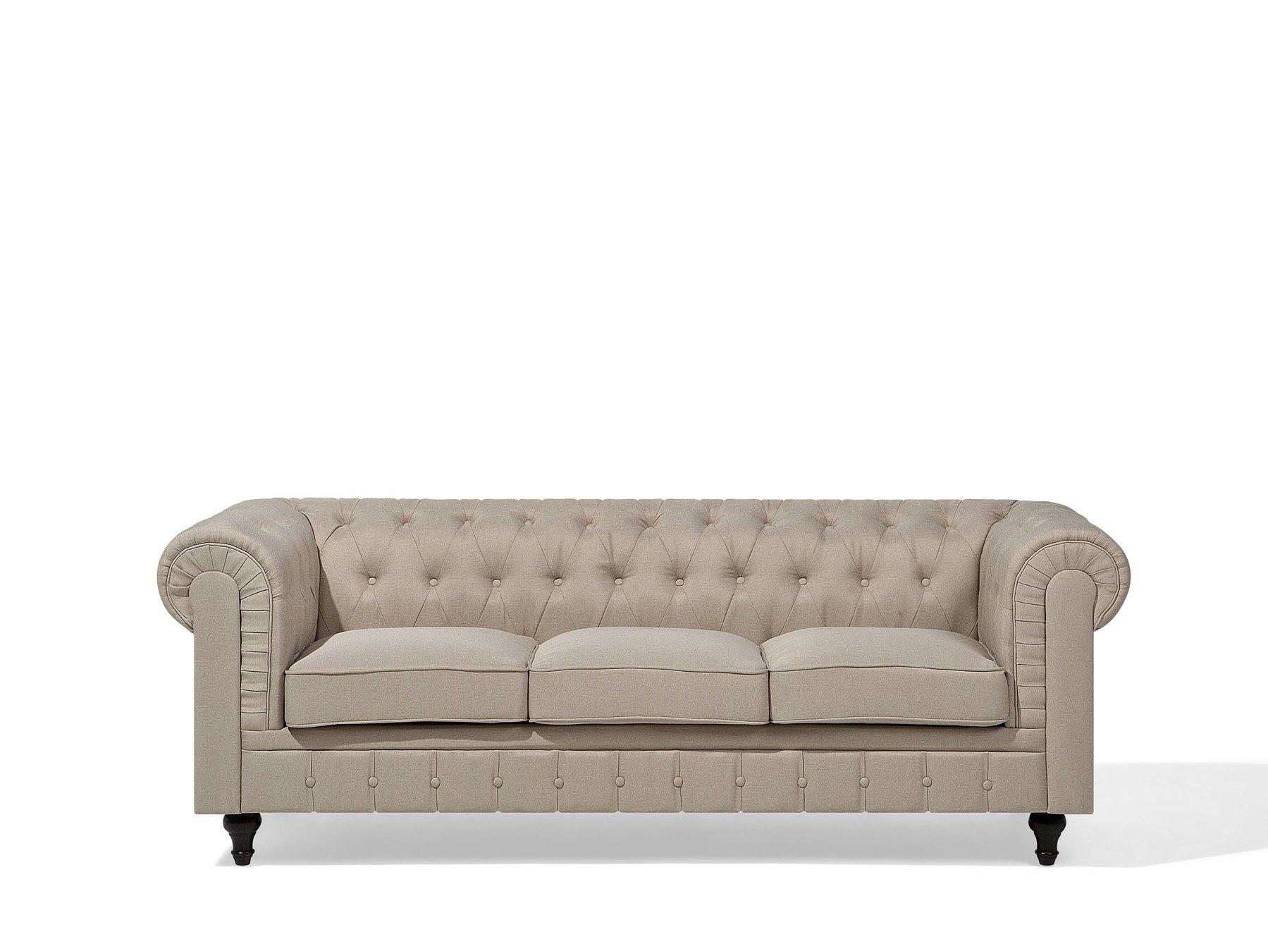 Full Size of 3er Sofa Polsterbezug Beige Chesterfield Gro Belianide Kleines Wohnzimmer Big Kolonialstil Mit Abnehmbaren Bezug Schlaffunktion Bettkasten Polyrattan Günstig Sofa 3er Sofa