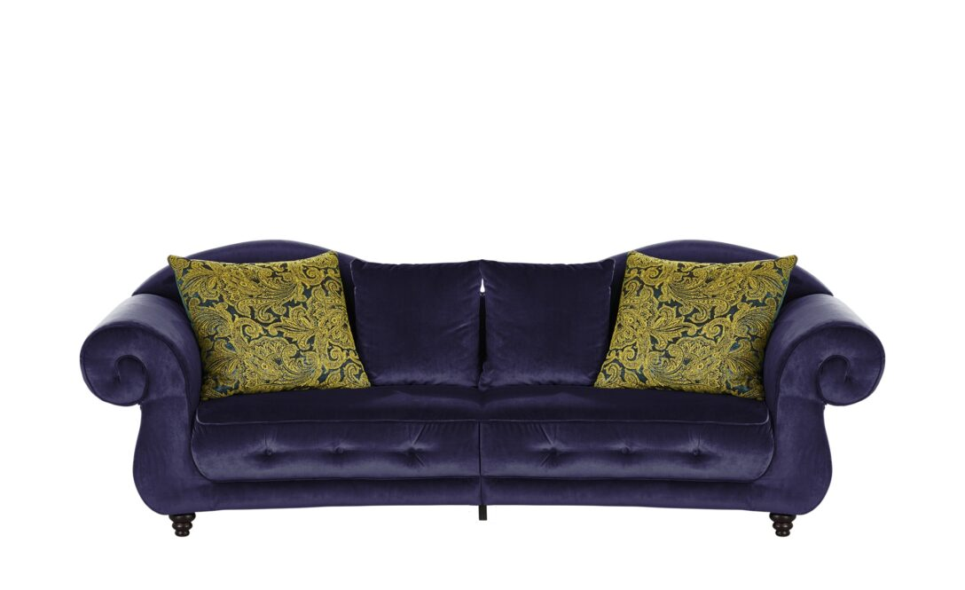 Large Size of Chesterfield Sofa Samt Lila Lilac Throws Lilah Corner Sleeper Raymour And Flanigan Chair Set Living Room Uk 3 Piece Suite Salon Cushions Auf Raten 2 Sitzer Sofa Sofa Lila