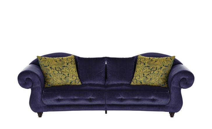 Medium Size of Chesterfield Sofa Samt Lila Lilac Throws Lilah Corner Sleeper Raymour And Flanigan Chair Set Living Room Uk 3 Piece Suite Salon Cushions Auf Raten 2 Sitzer Sofa Sofa Lila