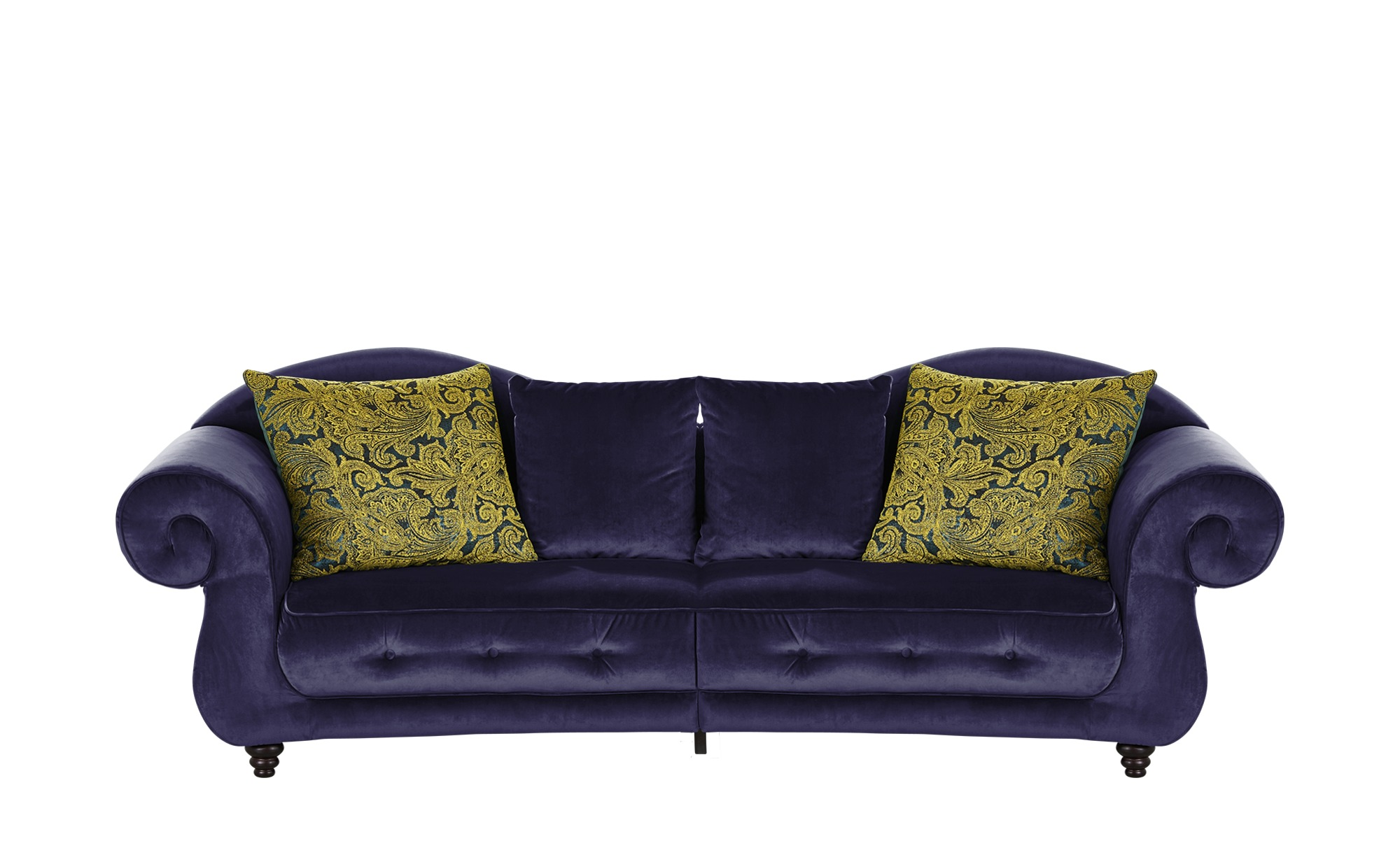 Full Size of Chesterfield Sofa Samt Lila Lilac Throws Lilah Corner Sleeper Raymour And Flanigan Chair Set Living Room Uk 3 Piece Suite Salon Cushions Auf Raten 2 Sitzer Sofa Sofa Lila