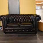 Kare Sofa Gianni Samt Infinity Furniture List Leder Couch Design Sale Dschinn Sales Oxford Fgerat Big Mit Hocker Stilecht Schlaffunktion Natura Günstig Kaufen Sofa Kare Sofa