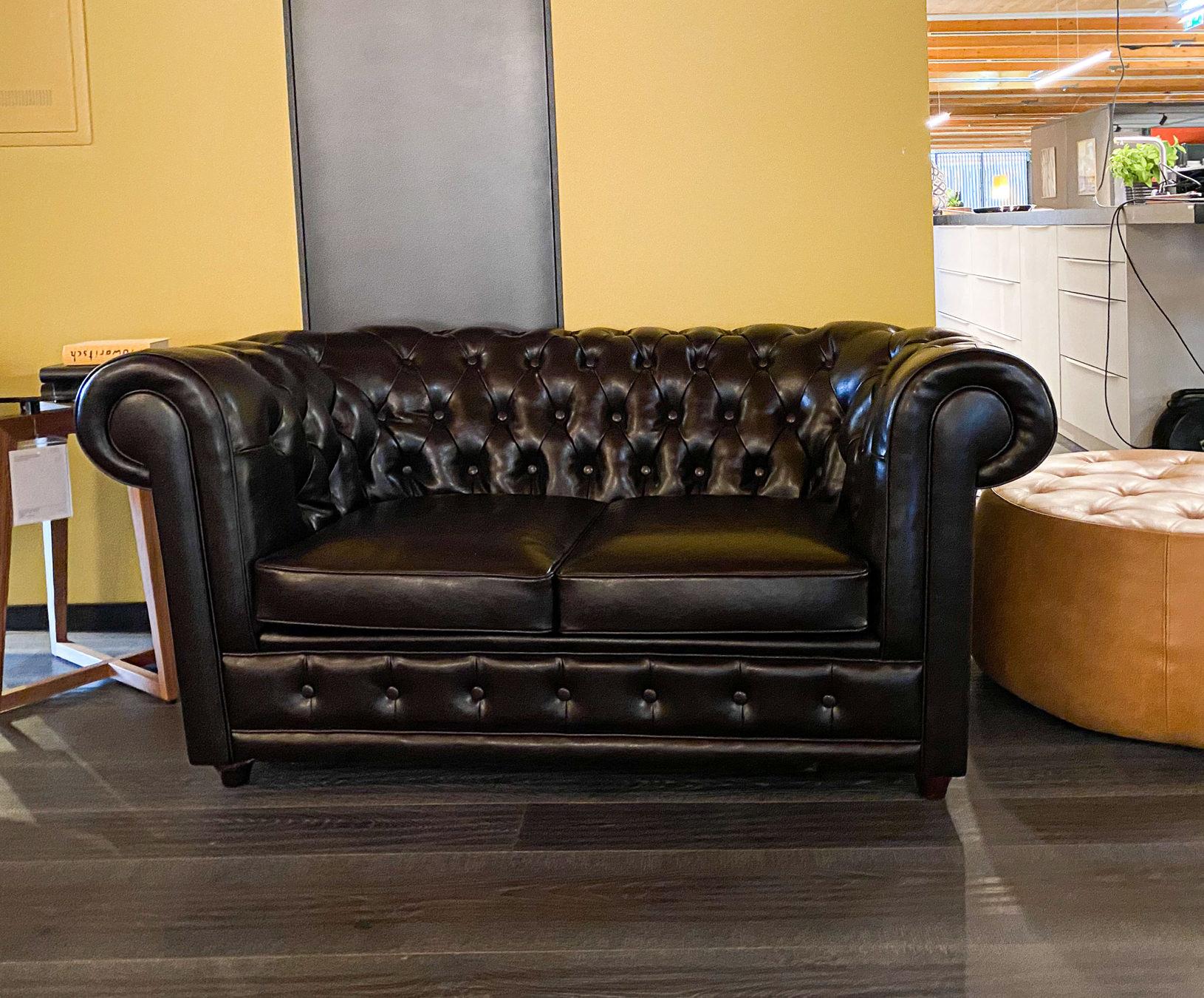 Full Size of Kare Sofa Gianni Samt Infinity Furniture List Leder Couch Design Sale Dschinn Sales Oxford Fgerat Big Mit Hocker Stilecht Schlaffunktion Natura Günstig Kaufen Sofa Kare Sofa
