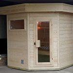 Garten Sauna Kaufen Gartensauna Selber Bauen Youtube Finnische Holzofen Bausatz Kleiner Kosten Saunahaus Ebay Baugenehmigung Gebraucht Moderne Aussensauna Als Garten Garten Sauna