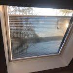 Wärmeschutzfolie Fenster Fenster Wärmeschutzfolie Fenster Top Hitzeschutz Fr Dachfenster Von Innen Direkt Vom Hersteller 120x120 Verdunkelung Sicherheitsfolie Rolladen Nachträglich Einbauen