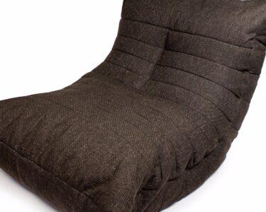 Sitzsack Sofa Sofa Sitzsack Sofa Accoustic Hot Chocolate Ambientyou Büffelleder Dauerschläfer Home Affaire Auf Raten Stoff Billig 3 Sitzer Mit Relaxfunktion Big Xxl Boxspring