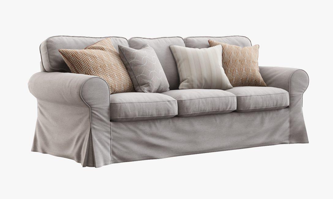 Large Size of Ektorp Sofa Sleeper Dimensions Ikea Bed Cover Uk Canada Inches Review 2019 2 Seater Indomo Leder Braun L Form Big Kolonialstil 3er Weiß Grau Türkische Groß Sofa Ektorp Sofa