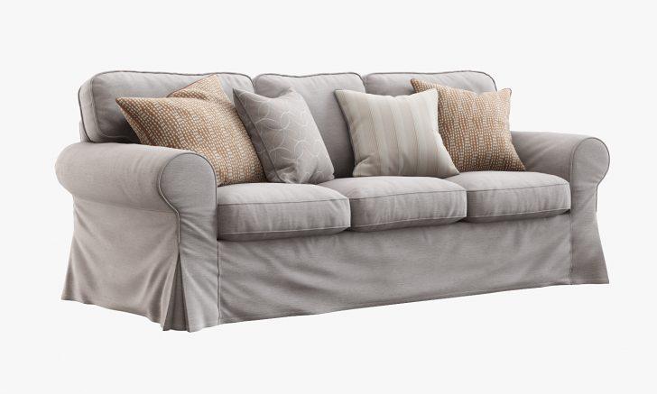 Medium Size of Ektorp Sofa Sleeper Dimensions Ikea Bed Cover Uk Canada Inches Review 2019 2 Seater Indomo Leder Braun L Form Big Kolonialstil 3er Weiß Grau Türkische Groß Sofa Ektorp Sofa