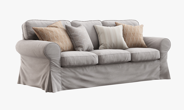 Full Size of Ektorp Sofa Sleeper Dimensions Ikea Bed Cover Uk Canada Inches Review 2019 2 Seater Indomo Leder Braun L Form Big Kolonialstil 3er Weiß Grau Türkische Groß Sofa Ektorp Sofa