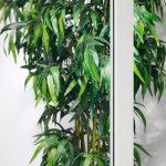 Fenster Sicherheitsfolie Fenster Fenster Sicherheitsfolie Amazonde Atfolieinbruchschutzfolie Transparente Holz Alu Günstig Kaufen Zwangsbelüftung Nachrüsten Erneuern Kosten In Polen