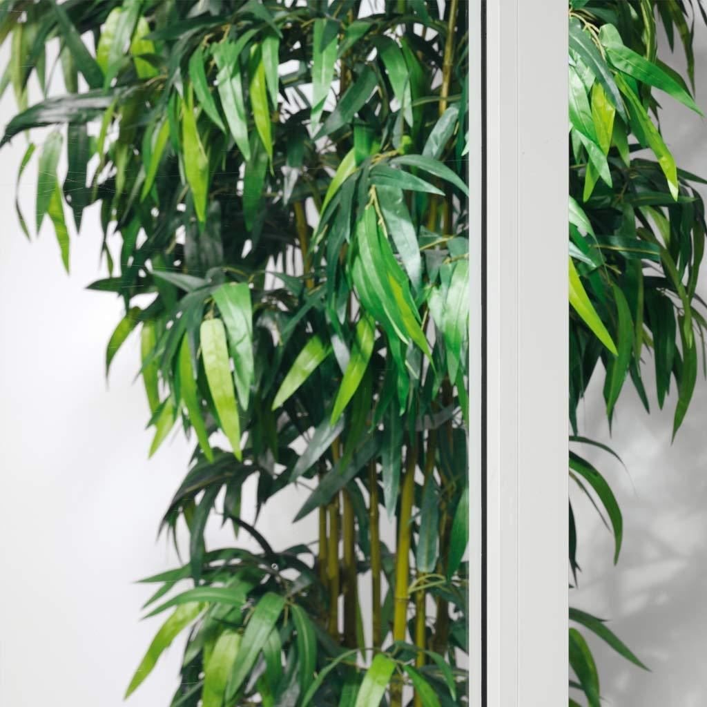 Full Size of Fenster Sicherheitsfolie Amazonde Atfolieinbruchschutzfolie Transparente Holz Alu Günstig Kaufen Zwangsbelüftung Nachrüsten Erneuern Kosten In Polen Fenster Fenster Sicherheitsfolie