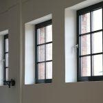 Alu Fenster Osnabrck Kunststoff Aluminium Haustren Einbauen Sichtschutz Rolladen Mit Eingebauten Jalousien Lüftung Sonnenschutzfolie Drutex Test Fenster Alu Fenster
