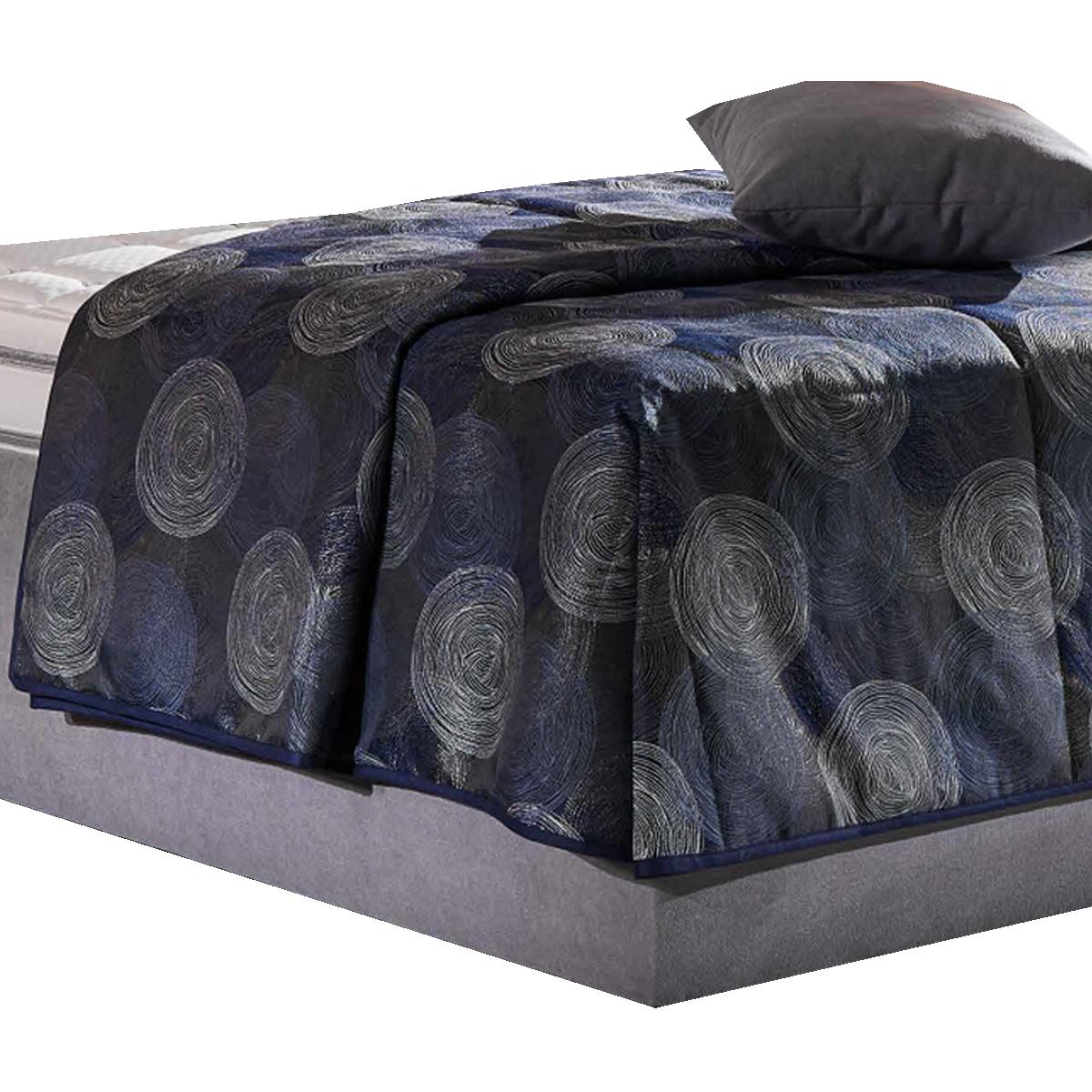 Full Size of Bett Liegehöhe 60 Cm Oschmann Comfortmaster Zubehr Tagesdecke Plaid Verschiedene Whlbar Stapelbar 120 Breit Boxspring Selber Bauen Schlafzimmer Betten Bett Bett Liegehöhe 60 Cm