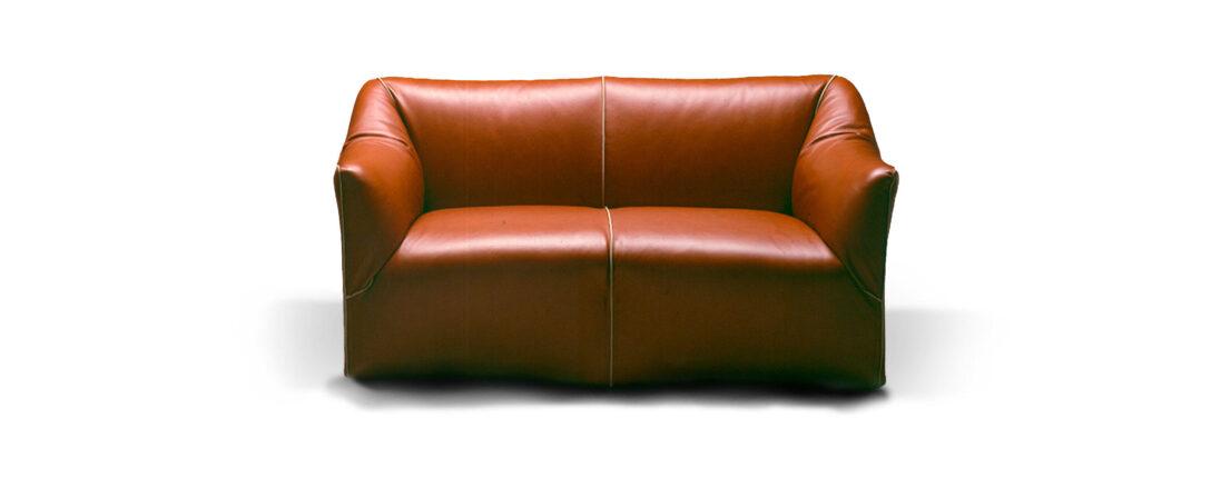 Large Size of Cassina Sofa Covers Maralunga Second Hand Beam Mister Miloe Sofas Uk Sale Met Furniture Toot For Kollektion Bruno Wickart Blog Englisches U Form Hussen Für Sofa Cassina Sofa