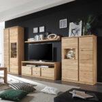 Wohnzimmer Modern Streichen Dekoration Grau Eiche Rustikal Modernisieren Einrichten Altes Ideen Gestalten Dekorieren Holz Luxus Bilder Mit Kamin Decken Fürs Wohnzimmer Wohnzimmer Modern