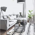 Raffrollo Ikea Wohnzimmer Kino Frisch 36 Genial Ideen Küche Modulküche Kaufen Sofa Mit Schlaffunktion Kosten Betten Bei 160x200 Miniküche Wohnzimmer Raffrollo Ikea