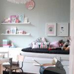 Einrichtung Kinderzimmer Kinderzimmer Schnsten Ideen Fr Dein Kinderzimmer Sofa Regal Weiß Regale