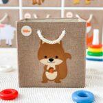 Aufbewahrungsboxen Kinderzimmer Holz Mint Ikea Design Amazon Stapelbar Plastik Aufbewahrungsbospielzeugboeichhrnchen Regal Weiß Regale Sofa Kinderzimmer Aufbewahrungsboxen Kinderzimmer
