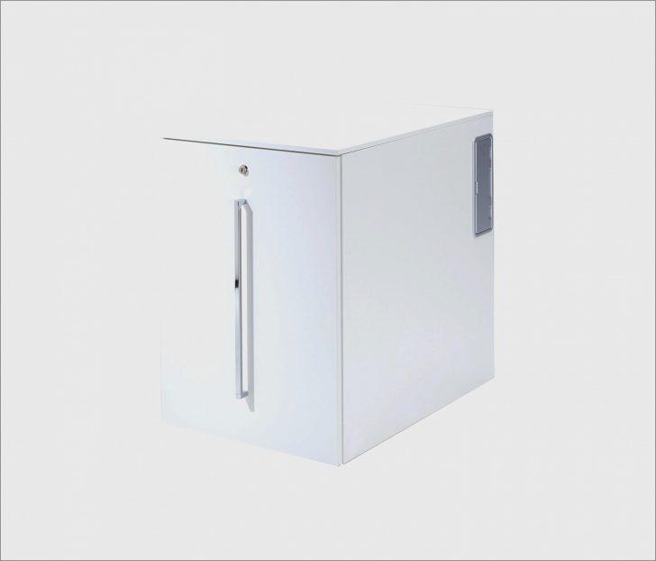 Medium Size of Ikea Miniküche Sofa Mit Schlaffunktion Betten 160x200 Küche Apothekerschrank Kaufen Kosten Bei Modulküche Wohnzimmer Apothekerschrank Ikea
