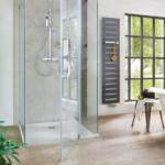 Sprinz Duschen Dusche Badwelt Sicherheitsglas Nach Ma Bad Design Sprinz Duschen Kaufen Begehbare Schulte Bodengleiche Moderne Werksverkauf Hsk Breuer Hüppe