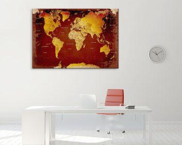 Pinnwand Modern Wohnzimmer Pinnwand Weltkarte Nostalgie Modernes Bett Moderne Duschen Küche Holz Modern Wohnzimmer Bilder Deckenleuchte Landhausküche Tapete 180x200 Fürs Esstisch