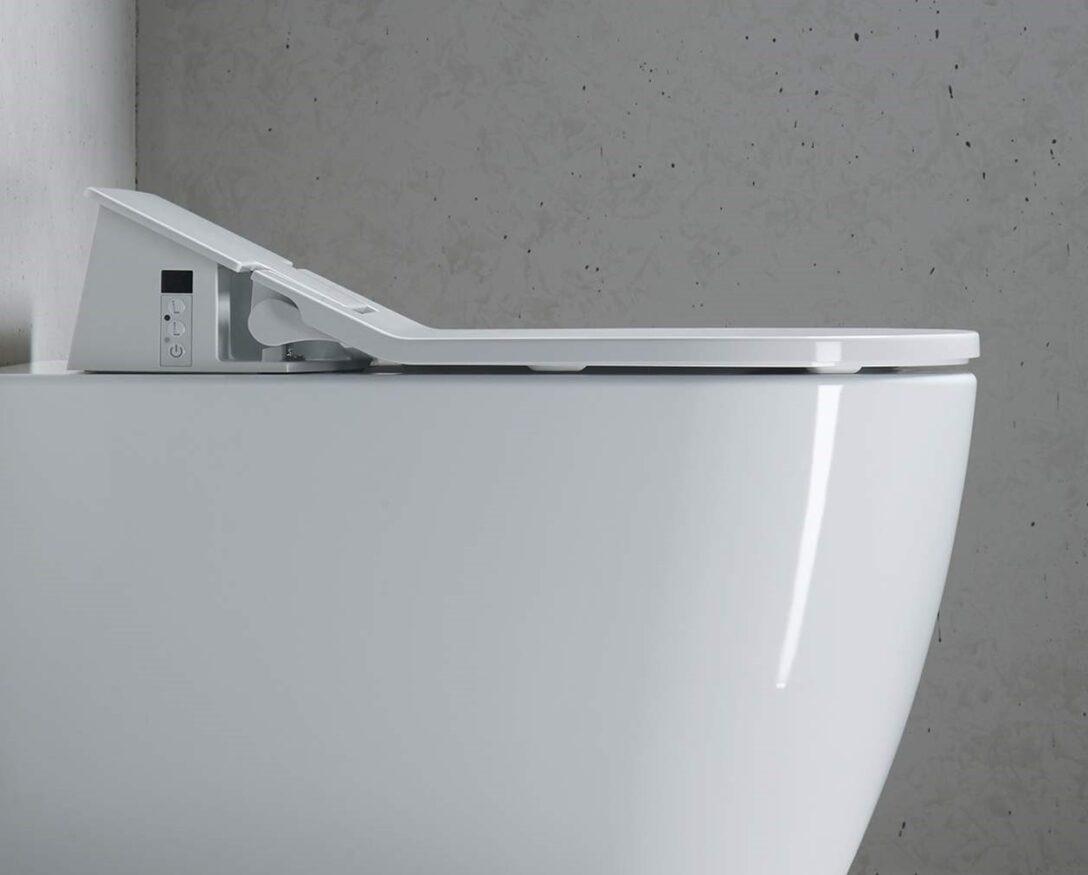 Large Size of Badewanne Mit Dusche Begehbare Fliesen Einbauen Thermostat Hüppe Duschen Duschöl Anal Einhebelmischer Bodengleich Dusche Dusch Wc Aufsatz