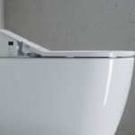 Dusch Wc Aufsatz Dusche Badewanne Mit Dusche Begehbare Fliesen Einbauen Thermostat Hüppe Duschen Duschöl Anal Einhebelmischer Bodengleich