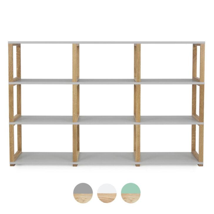 Medium Size of Günstige Regale Tenzo Art Regal 3x3 2333 Gnstig Kaufen Stildimension Paschen Gebrauchte Schlafzimmer Betten Amazon Selber Bauen Komplett Günstiges Sofa Regal Günstige Regale