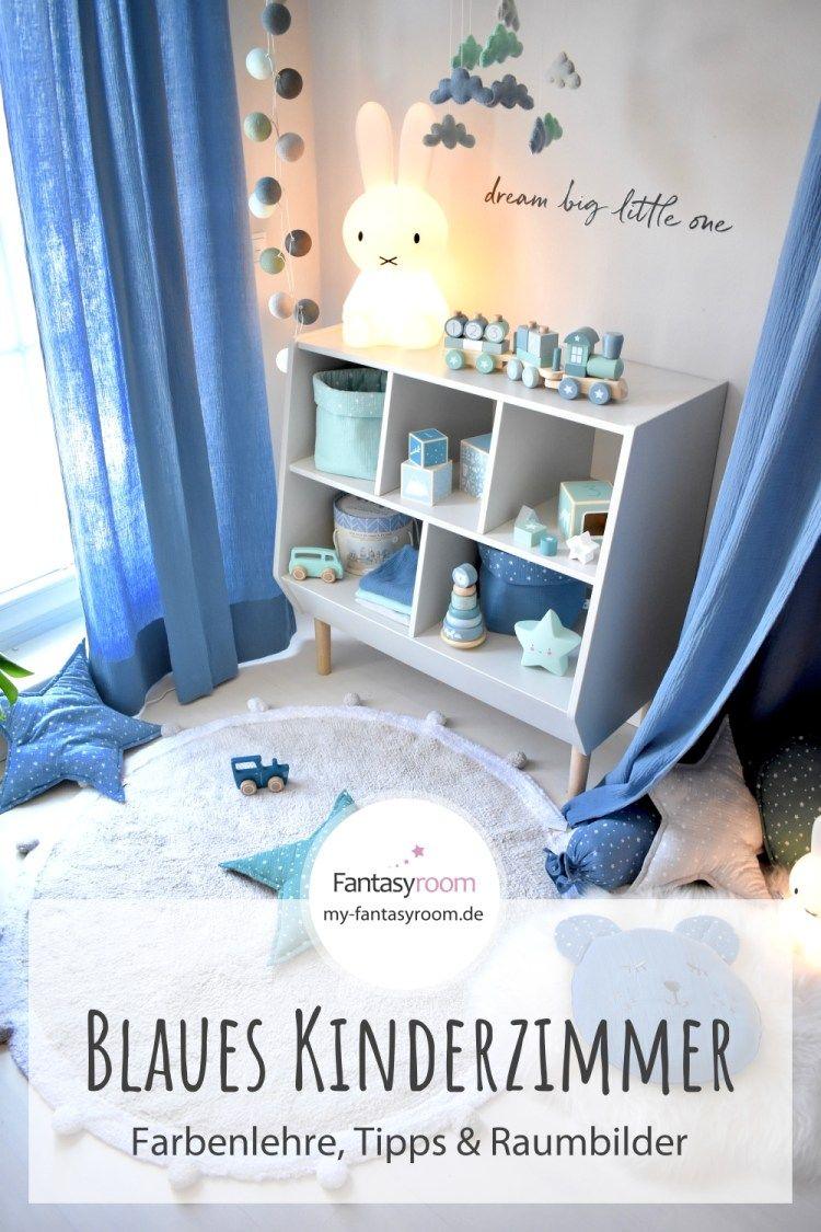 Full Size of Kinderzimmer Einrichten Junge Blaues Gestalten Tipps Raumbilder Sofa Badezimmer Regal Regale Weiß Kleine Küche Kinderzimmer Kinderzimmer Einrichten Junge