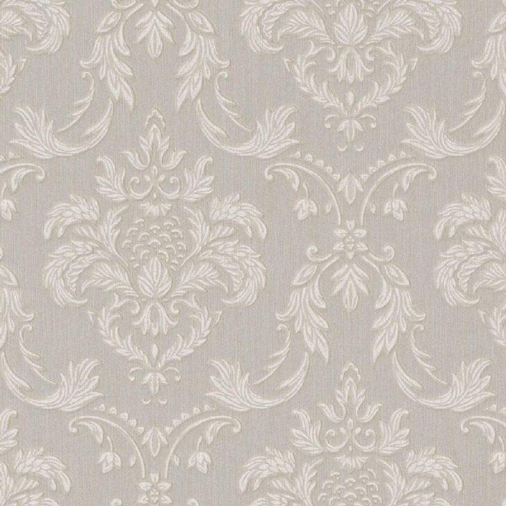 Medium Size of Das Wohnzimmer Genial Moderne Tapeten Tapete Modern Fresh 50 Of Deckenleuchte Landhausstil Stehlampen Vitrine Weiß Tischlampe Für Küche Hängelampe Wohnzimmer Wohnzimmer Tapeten