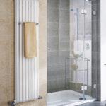 Moderne Duschen Dusche Moderne Duschen Kleine Bodengleiche Bilder Badezimmer Dusche Ebenerdig Begehbare Kaufberatung Fr Duschenmacher Deckenleuchte Wohnzimmer Schulte Werksverkauf
