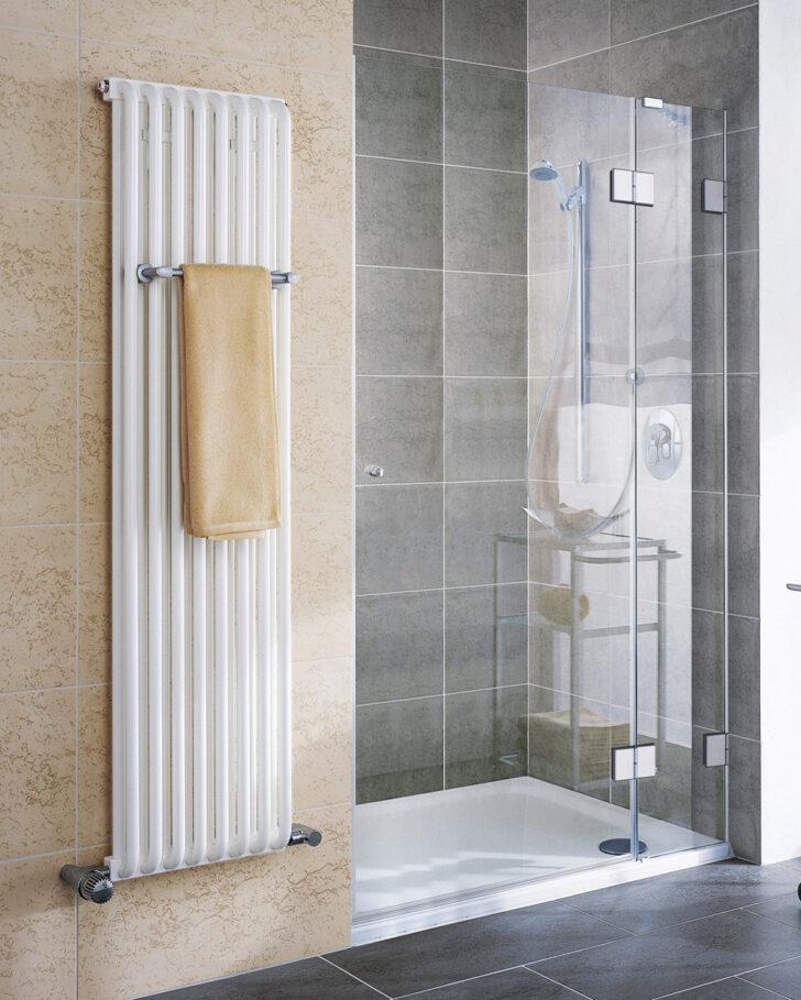 Moderne Duschen Kleine Bodengleiche Bilder Badezimmer Dusche Ebenerdig Begehbare Kaufberatung Fr Duschenmacher Deckenleuchte Wohnzimmer Schulte Werksverkauf Dusche Moderne Duschen