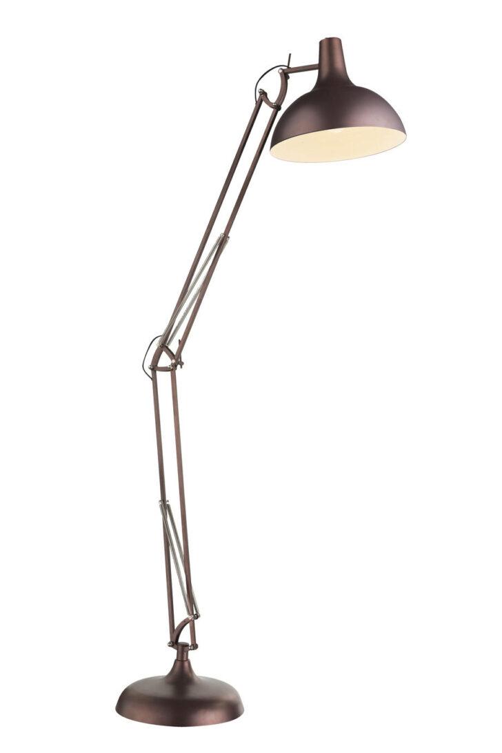 Medium Size of Stehlampe Wohnzimmer Stehlampen Regale Kinderzimmer Sofa Regal Schlafzimmer Weiß Kinderzimmer Stehlampe Kinderzimmer